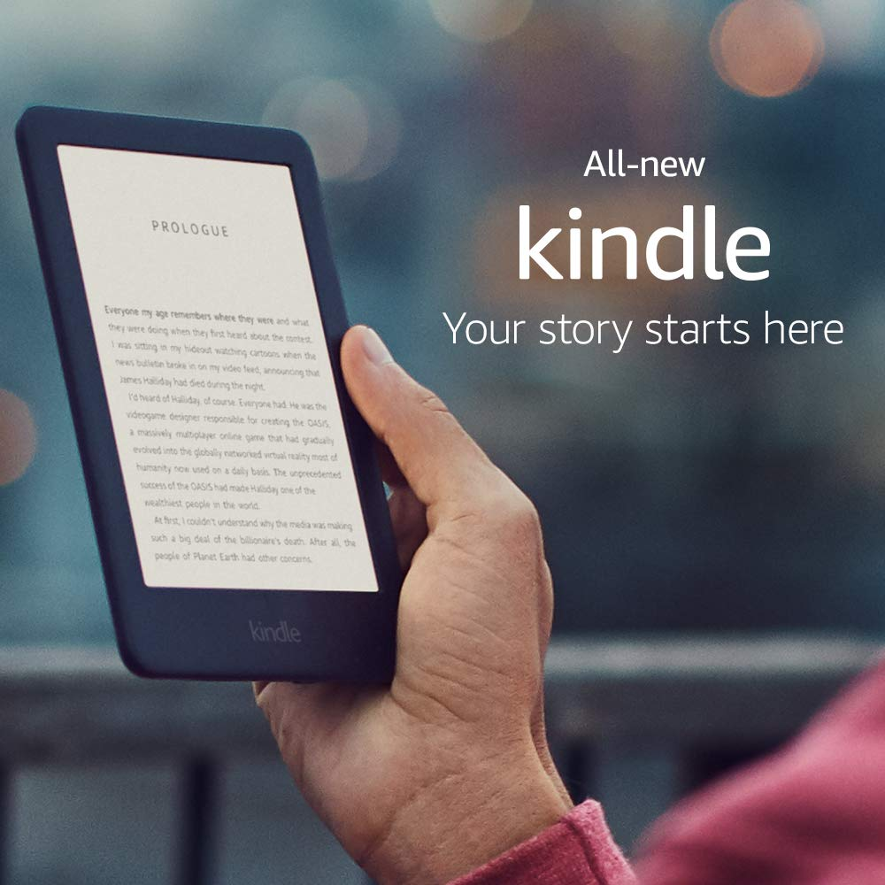 akishop-new-kindle-the-he-moi-gen-10-nghe-sach-noi