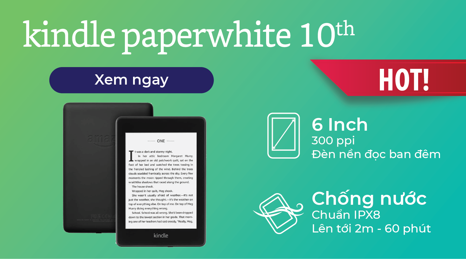 https://akishop.com.vn/may-doc-sach-kindle-paperwhite-gen-4-10th-8-gb-pd113192.html