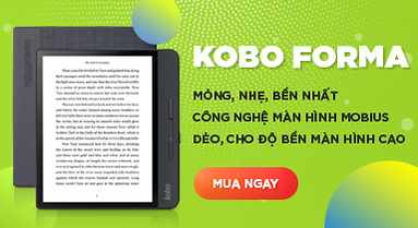 http://akishop.com.vn/may-doc-sach-kobo-forma-ban-8-gb-pd113191.html